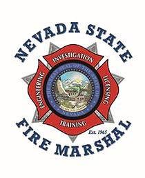 LOGO-NV State Fire Marshal 2019.jpg
