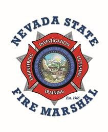 LOGO-NV State Fire Marshal 2019.jpg