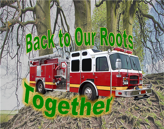 2021 BROCHURE & COVER-BACK TO OUR ROOTS-
