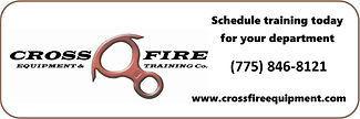 BANNER-CROSS FIRE EQUIP.jpg