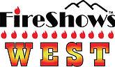 0-FireShowsWest_LR_ConfandExpo_edited.jp