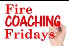 LOGO-Fire Coaching Fridays.png