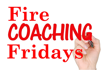 LOGO-Fire Coaching Fridays.png