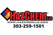 Hazchem new logo1024_1.jpg