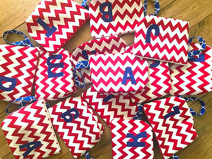 Goody Bag-red white blue.png