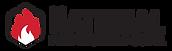 NFFC-Logo-Final-RGB.png