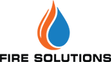 Fire-Solutions-transparent-logo-sml2.png