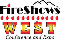 0-FireShowsWest_LR_ConfandExpo.jpg