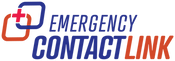 Emergency_Contact_Link_logo_design_final