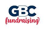 GBC-Logo-Stack.jpg