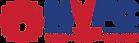 NVFC_Color_logo.png