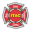 EMERY--ITAC Logo ACROBAT.png