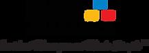 IMS® logo&tag_4inch.png