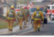 GROUP OF FIREFIGHTERS-123RF-2511483_m.jp