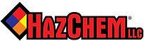 Hazchem new logo1024_1_edited.jpg