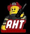 RHT Logo White.png