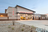 GOODYEAR FIRE DEPT-STATION PHOTO-small.p