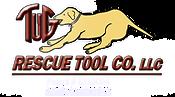 Tug Tool Logo.png