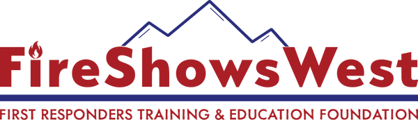FireShowsWest Primary Logo-CMYK.png