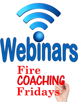 WEBINARS-FIRE COACHING FRIDAY.png