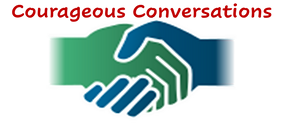 HAND SHAKE-COURAGEOUS CONVERSATIONS-smal
