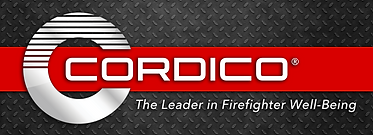 CordicoFire-Silver Logo_with Tag redline
