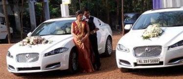 Wedding Cars in Thrissur,Wedding Car Rental in Thrissur,Rent a car in Thrissur, Thrissur wedding cars,luxury car rental Thrissur, wedding cars Thrissur,wedding car hire Thrissur,exotic car rental in Thrissur, TaxiCarThrissur,wedding limosin Thrissur,rent a posh car ,exotic car hire,car rent luxury