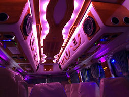 Mini bus Rental in Aluva, Van Rental in Aluva, Mini bus Hire in Aluva, 26 seater bus for rent in Aluva, 20 seater bus for rent in Aluva, 30 seater bus for rent in Aluva, 34 seater bus for rent in Aluva, 35 seater bus for rent in Aluva Kochi, Ernakulam, TaxiCarKerala