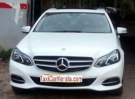Wedding Cars in Kothamangalam,Wedding Car Rental in Kothamangalam,Rent a car in Kothamangalam, Kothamangalam wedding   cars,luxury car rental Kothamangalam, wedding cars Kothamangalam,wedding car hire Kothamangalam,exotic car rental in Kothamangalam, TaxiCarKothamangalam,wedding   limosin Kothamangalam,rent a posh car ,exotic car hire,car rent luxury
