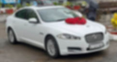 Wedding Cars in Pala,Wedding Car Rental in Pala,Rent a car in Pala, Pala wedding cars,luxury car rental Pala, wedding cars Pala,wedding car hire Pala,exotic car rental in Pala, TaxiCarPala,wedding limosin Pala,rent a posh car ,exotic car hire,car rent luxury