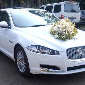 Wedding Car Rental Kallara   Wedding Cars in Kallara