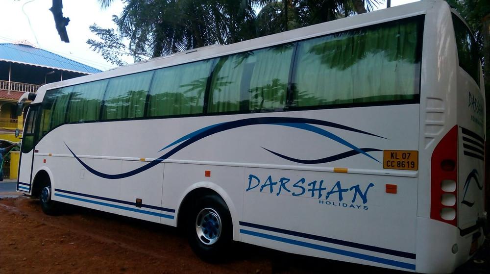 35 Seater Bus Hire Rental in Cochin Kochi Ernakulam, 30 seater bus rental hire in cochin, luxury coach rental in cochin, 35 seater Minibus Rental Hire in Cochin, 35 Seater Coach rental Hire in Cochin