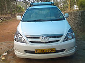 Chalakudy Taxi Service, Chalakudy Cab Booking,Chalakudy Online Cab Booking,book cab online Chalakudy,Car Rental Chalakudy, Car Hire Chalakudy