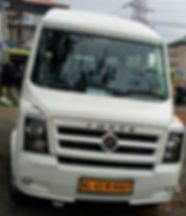 Kerala Taxi Service, Wedding Cars in Kerala ,Wedding Car Rental in Kerala,Wedding Cars in Cochin ,Wedding Car Rental in Cochin,Wedding Cars in Kochi ,Wedding Car Rental   in Kochi,Wedding Cars in Kottayam ,Wedding Car Rental in Kottayam,Wedding Cars in Thiruvalla ,Wedding Car Rental in Thiruvalla,Tempo Traveller for Rent in Cochin, Tempo   Traveller on Rent in Kochi, Tempo Traveller Rental in Cochin, Bus Rental in Cochin, 49 Seater Bus Hire in Kochi, 35 Seater Bus Hire in Cochin, Sabarimala Taxi Service form   Cochin, Sabarimala Taxi Service from Ernakulam, Innova Crysta Rental in Cochin