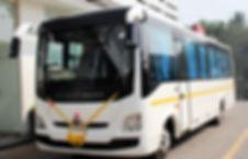 Mini bus Rental in Cochin Airport, Van Rental in Cochin Airport, Mini bus Hire in Cochin Airport, 26 seater bus for rent in Cochin Airport, 20 seater bus for rent in Cochin Airport, 30 seater bus for rent in Cochin Airport, 34 seater bus for rent in Cochin Airport, 35 seater bus for rent in Cochin Airport Kochi, Ernakulam, TaxiCarKerala