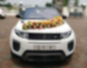 Wedding Cars in Trivandrum,Wedding Car Rental in Trivandrum,Rent a car in Trivandrum, Trivandrum wedding cars,luxury car rental Trivandrum, wedding cars Trivandrum,wedding car hire Trivandrum,exotic car rental in Trivandrum, TaxiCarTrivandrum,wedding limosin Trivandrum,rent a posh car ,exotic car hire,car rent luxury
