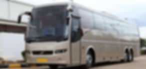 Volvo Bus Hire in Vadakara, Volvo Bus Rental in Vadakara,Scania bus rental services in Vadakara,volvo bus hire in Vadakara,volvo bus booking in Vadakara,volvo bus rent, Scania Bus Rental Hire in Vadakara, Scania Bus Booking Vadakara