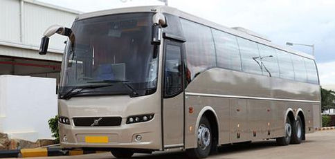 Volvo Bus Hire in Koyilandy, Volvo Bus Rental in Koyilandy,Scania bus rental services in Koyilandy,volvo bus hire in Koyilandy,volvo bus booking in Koyilandy,volvo bus rent, Scania Bus Rental Hire in Koyilandy, Scania Bus Booking Koyilandy