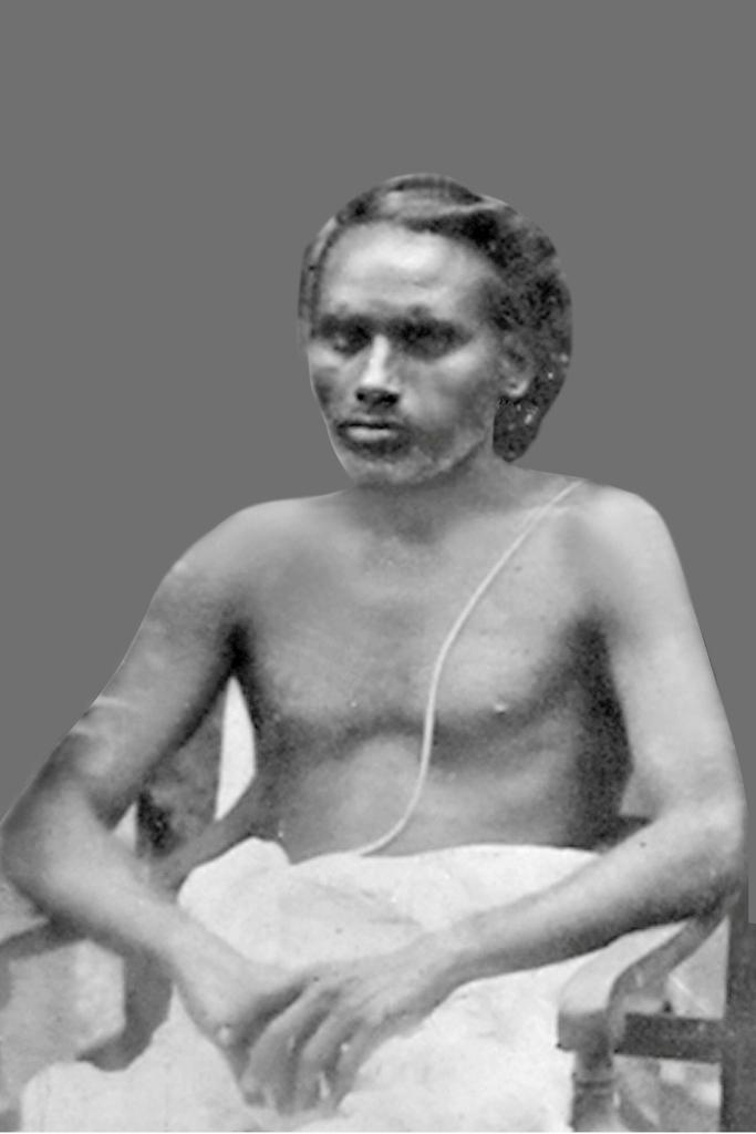 parameswaran muthappan.jpg