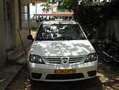 Angamaly Taxi Service, Angamaly Cab Booking,Angamaly Online Cab Booking,book cab online Angamaly,Car Rental Angamaly, Car Hire Angamaly