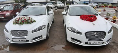 Wedding Car Rental Ambalapuzha | Wedding Cars in Ambalapuzha