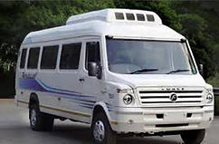 Tempo Traveller on rent in Kottayam,tempo traveller on rentals Kottayam, Kottayam to Pampa tempo traveller, Kottayam to sabarimala tempo traveller, Tempo Traveller Rental Rates in Kottayam,Tempo Traveller Rental in Kottayam,Mini Van Rental in Kottayam , tempo traveller in Kottayam, tempo traveller rent per km in kerala, Kottayam to munnar tempo traveller, tempo traveller kerala price, best tempo traveller in Kottayam, tempo traveller 12 seater, 12 seater traveller