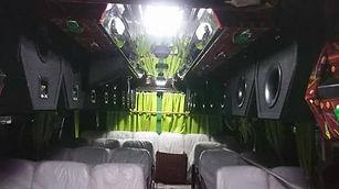 Tourist bus Rental in Adoor, Bus Booking in Adoor, Bus Rental in Adoor, tourist bus service in Adoor, Minibus rental in Adoor, Volvo Scania Bus Rental in Adoor, all Adoor tourist bus contact numbers, list tours and travels in Adoor