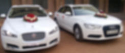 Wedding Cars in Mogral Puthur,Wedding Car Rental in Mogral Puthur,Rent a car in Mogral Puthur, Mogral Puthur wedding cars,luxury car rental Mogral Puthur, wedding cars Mogral Puthur,wedding car hire Mogral Puthur,exotic car rental in Mogral Puthur, TaxiCarMogral Puthur,wedding limosin Mogral Puthur,rent a posh car ,exotic car hire,car rent luxury