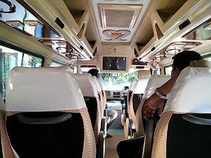 Minibus Rental in Cochin, Van Rental in Cochin, Minibus Hire in Cochin, 26 seater bus for rent in Cochin, 20 seater bus for rent in Cochin, 30 seater bus for rent in Cochin,   34 seater bus for rent in Cochin, 35 seater bus for rent in Cochin Kochi, Ernakulam, TaxiCarKerala