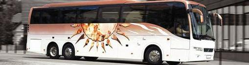Volvo Bus Hire in Kasaragod, Volvo Bus Rental in Kasaragod,Scania bus rental services in Kasaragod,volvo bus hire in Kasaragod,volvo bus booking in Kasaragod,volvo bus rent, Scania Bus Rental Hire in Kasaragod, Scania Bus Booking Kasaragod