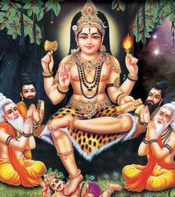 sri-dakshinamurthy.jpg