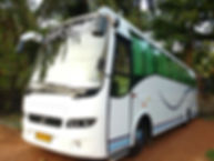 Bus Rental in Trivandrum, Tourist bus Rental hire in Trivandrum, 49 Seater Bus Hire in Trivandrum, 35 Seater Bus Hire in Trivandrum, Bus Booking in Trivandrum, Bus Rental   in Trivandrum, tourist bus service in Trivandrum, TaxiCarKerala, Minibus rental in Trivandrum, Volvo Scania Bus Rental in Trivandrum, all Trivandrum tourist bus contact   numbers, list tours and travels in Trivandrum