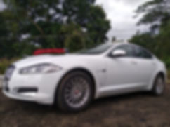 Wedding Car Rental Vaikom (2).jpg