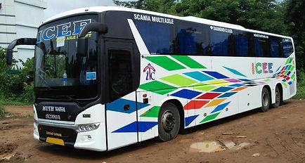 Volvo Bus Hire in Triprayar, Volvo Bus Rental in Triprayar,Scania bus rental services in Triprayar,volvo bus hire in Triprayar,volvo bus booking in Triprayar,volvo bus rent, Scania Bus Rental Hire in Triprayar, Scania Bus Booking Triprayar